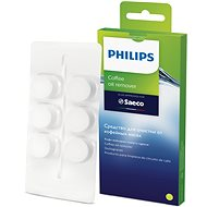 Philips Saeco CA6704/10 - Cleaning tablets