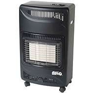 MAGG Gas stove 110003 - Gas Heater