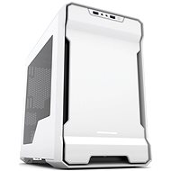 Phanteks Enthoo Evolv ITX White - PC Case
