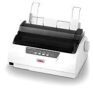 OKI ML1120 ECO - Dot Matrix Printer