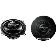 Pioneer TS-G1030F - Car Speakers