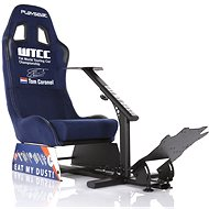 "Playseat Office Chair - WTCC ""Tom Coronel"" - Racing seat"