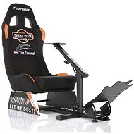 DAKAR Tim Coronel playseat - Racing seat