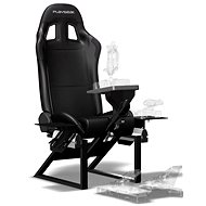 Playseat Air Force - Racing seat
