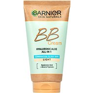 GARNIER BB Cream Miracle Skin Perfector 5v1 light 40ml - BB cream