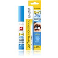 EVELINE COSMETICS Total 8in1 Eyelash Serum 10 ml - Serum