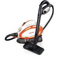 Polti Vaporetto Pure PTEU0250 - Steam Cleaner