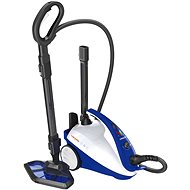 Polti VAPORETTO SMART 40_MOP - Steam Cleaner