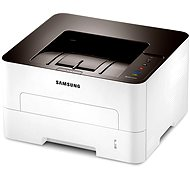 Samsung SL-M2625D - Laser Printer