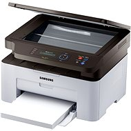 Samsung SL-M2070W - Laser Printer