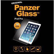 PanzerGlass Pro for iPad - Tempered Glass