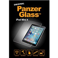 PanzerGlass for iPad mini 4 Privacy Filter - Tempered Glass