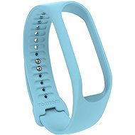TomTom for Touch Fitness Tracker (L) Blue - Strap