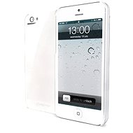 CELLY GELSKIN185 clear - Silicone Case
