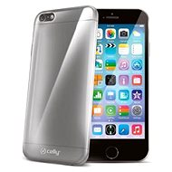 CELLY GELSKIN700 clear - Silicone Case