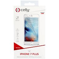 CELLY SBF801 - Screen protector