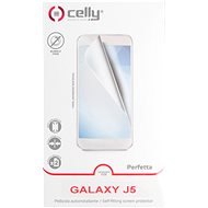 CELLY SBF510 - Screen protector