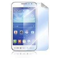 CELLY SBF433 - Screen protector