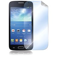 CELLY SBF445 - Screen protector