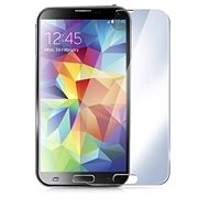 CELLY GLASS for Samsung Galaxy S5 mini - Tempered Glass