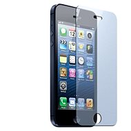CELLY GLASS for Apple iPhone 5/5S - Protective Glass