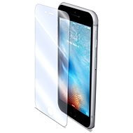 CELLY GLASS for iPhone 7 - Tempered glass screen protector