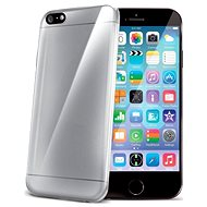 CELLY THINIPH6 clear - Silicone Case