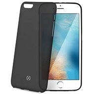 CELLY FROST800BK black - Mobile Phone Case