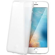 CELLY FROST800WH white - Mobile Phone Case