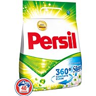 PERSIL 360° Complete Clean Freshness by Silan 2,8 kg (40 praní) - Detergent