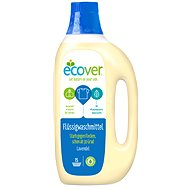ECOVER LEVANDULE 1.5 l (15 washes) - Gel Detergent
