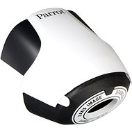 Parrot Bebop 2 White EPP front cover - Accessories