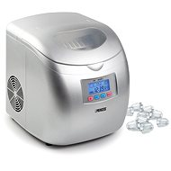Princess 01.283069.01.001 - Ice Maker