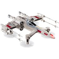Propel T-65 X-Wing Starfighter - Smart Drone