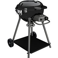 OUTDOORCHEF KENSINGTON 480 G - Grill