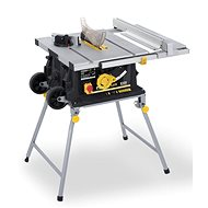 Powerplus POWX225 - Table Saw