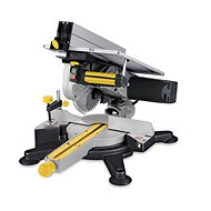 Powerplus POWX07582 - Mitre Saw