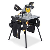 Powerplus POWX07587 - Saw