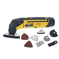 PowerPlus POWX13302 - Multifunction Tools