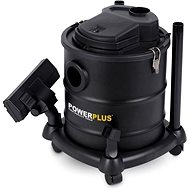 PowerPlus POWX308 - Ash Vacuum Cleaner