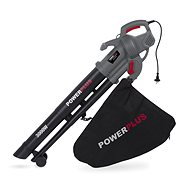 PowerPlus POWEG9010 - Blower Vac