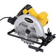 PowerPlus POWX05201 - Circular Saw