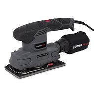 PowerPlus POWE40010 - Grinder