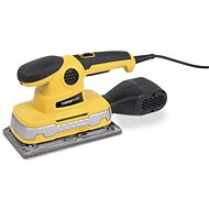 PowerPlus POWX0440 Vibrating Sander - Grinder