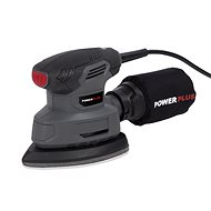 PowerPlus POWE40020 - Grinder