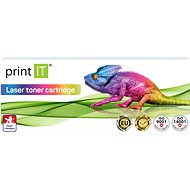 PRINT IT OKI 44469704 yellow - Alternative Toner Cartridge