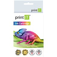PRINT IT Epson T0713/T0893 Purple (D78/DX4000/DX5000/DX6000/DX7000F) - Inkjet Cartridge