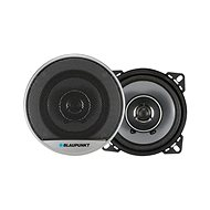 BLAUPUNKT BGx 402 MKII - Car Speakers