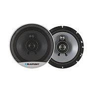 BLAUPUNKT BGx 663 MKII - Car Speakers