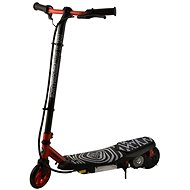 PULSE Reverb 100W RED - Electric scooter